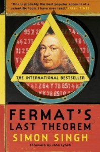 Fermat's Last Theorem: The Proof